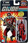 "Which ""Clone"" Action Figure do you prefer-0-crimson_guard_moc.jpg"