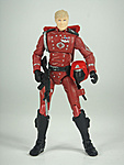 "Which ""Clone"" Action Figure do you prefer-0-fred-crimson-guard.jpg"