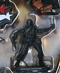Found 5-pack Snake-eyes with T-crotch-snakeeyes5packfixedcrotch.jpg