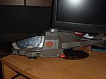 cobra gunship-suc55468.jpg