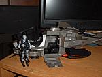 cobra gunship-suc55469.jpg