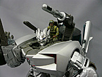 has anyone seen this, we might get some TF for joe's-toy-rbt-0880_03.jpg