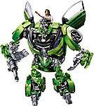 has anyone seen this, we might get some TF for joe's-toy-rbt-0885_02.jpg