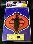 New G.I. Joe/Cobra Logo Gamer Graffix @ TRU!!!-100_1963.jpg