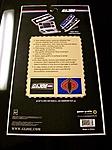 New G.I. Joe/Cobra Logo Gamer Graffix @ TRU!!!-100_1964.jpg