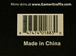 New G.I. Joe/Cobra Logo Gamer Graffix @ TRU!!!-100_1971.jpg