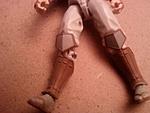Need Help fixing broken leg!!!-0718092340.jpg