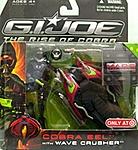if you HAD to choose...25th or RoC figures?-cobra-eel-roc-1.jpg