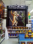 Toys R US Takes Charge with Rise of Cobra Sale!-photo.jpg