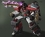 I think its about time for a G.I.JOE Transformers Toyline.-dominator-megatron.jpg