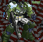 I think its about time for a G.I.JOE Transformers Toyline.-rolling-thunder-prime.jpg