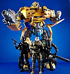 I think its about time for a G.I.JOE Transformers Toyline.-human_alliance_1.jpg