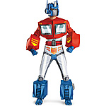 To Hasbro Give us two lines already!!!!!!-transformers.jpeg