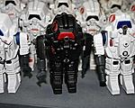 Do we Tankers influence Hasbro for the GI JOE toy line ?-black-snake.jpg