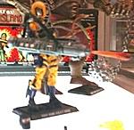 New Frag Viper and H.E.A.T. Viper...-heat-viper.jpeg