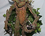 Post Pics Of Your Joes With Other Toy Lines!-cobra-v-treebeard-005.jpg