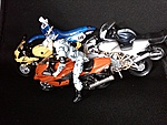 Scale Motorcycles Question-img00246-20090825-1503.jpg