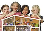 LUNDBY - beautiful 1:18 scale dollhouses - HASBRO?-cheekymonkeytoys_2056_2727779.jpeg
