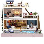 LUNDBY - beautiful 1:18 scale dollhouses - HASBRO?-stockholmhousem.jpg