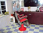 LUNDBY - beautiful 1:18 scale dollhouses - HASBRO?-barbershop-1-18.jpg