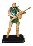 Spirit Iron Knife G.I.Joe 25th Anniversary-100_1983.jpg