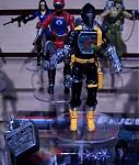 Cobra B.A.T. G.I. Joe 25th Anniversary-cobra-b..t.-25th.jpg