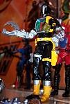 Cobra B.A.T. G.I. Joe 25th Anniversary-100_1815.jpg