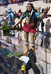 Spirit Iron Knife G.I.Joe 25th Anniversary-100_1784.jpg