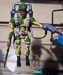 Communications Surrender Stalker With Jet Pack-100_1779.jpg