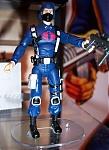 Cobra Trooper (MASS Device) G.I. Joe 25th Anniversary-100_1830.jpg