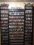 Show off your g.i. joe displays here-joes3.0-026.jpg