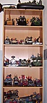 Show off your g.i. joe displays here-joe-001.jpg