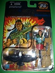 wave 7 spirit on ebay-25th-gi-joe-spirit.jpg
