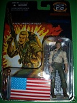 wave 7 spirit on ebay-gi-joe-25th-duke-wave-7.jpg