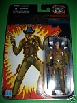 wave 7 spirit on ebay-gi-joe-25th-wild-bill-wave-7.jpg
