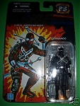 wave 7 spirit on ebay-snake-eyes-25th-wave-7.jpg