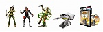 Destro, Lady Jaye and Road Block Weather Dominator G.I. Joe 25th Anniversary-25th-weather-dominator.jpg