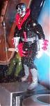 Destro, Lady Jaye and Road Block Weather Dominator G.I. Joe 25th Anniversary-100_1836.jpg