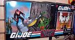 Destro, Lady Jaye and Road Block Weather Dominator G.I. Joe 25th Anniversary-100_1807.jpg