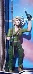 Destro, Lady Jaye and Road Block Weather Dominator G.I. Joe 25th Anniversary-100_1775.jpg