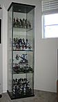 IKEA DETOLF + SMALLJOES APEX stand = Great Case-case.jpg