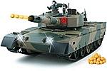 1/24 remote control tank-battletank-main.jpg