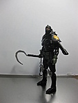 DIY cobra ninja:Black Dragon (with more steroids....)-img_2011.jpg