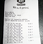 RITE AID SALES 50% off!!-riteaid2.jpg