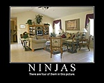 ninjas yey or ney-ninjateaparty.jpg