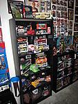 My Garage (Work In Progress)-076.jpg