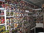 My Garage (Work In Progress)-084.jpg