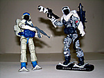 Thank you Hasbro for this. Well done! (IMHO)-snow-serpent-02.jpg