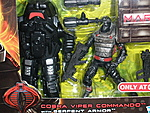 Cobra Viper Commando with Serpent Armor Variant-pc313086.jpg