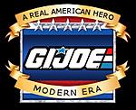 Modern ERA A Real American Hero-rah-logo-site-new-copy.jpg